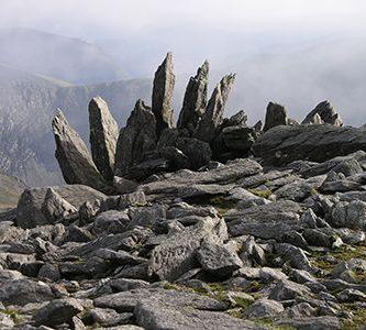 importancia de las rocas