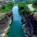 importancia de los rios